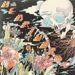 Heartworms_TheShins