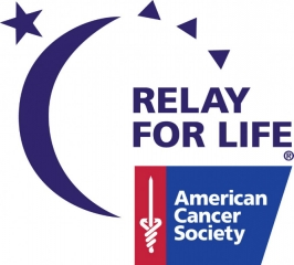 Clarke Central High School's Relay for Life team will once again be participating in the Athens Relay for Life event in order to further exceed their donations goal.