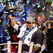 0202_super-bowl-seattle-seahawks-russell-wilson_650x4551