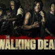 season-5-walking-dead-promo-poster1