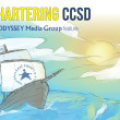 Chartering CCSD