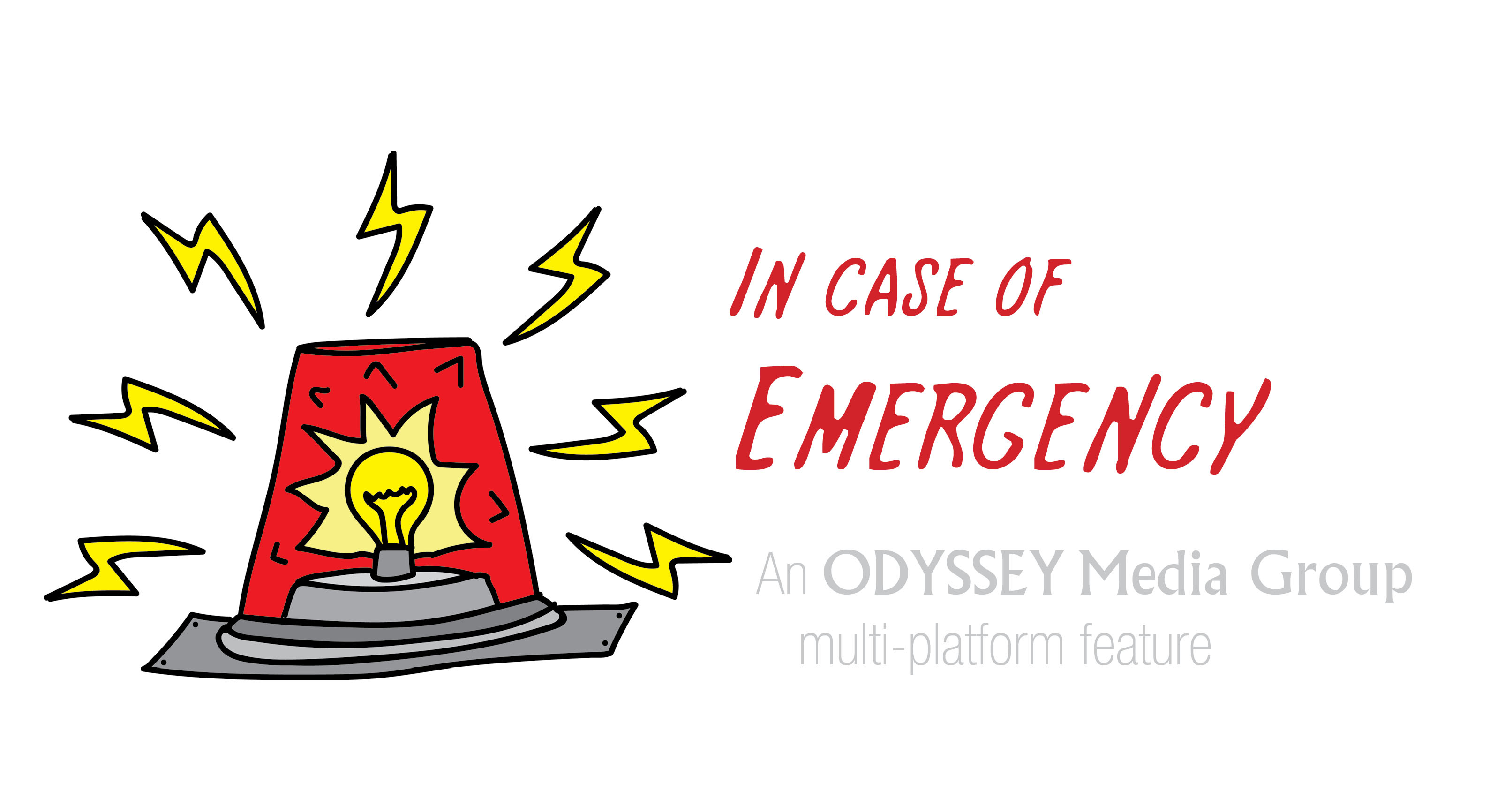 analysis in case of emergency what A research endeavor of hics implementation during an emergency  to be  collected to further analyze case studies of hics implementation.