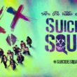 Suicide-Squad-2016-Poster
