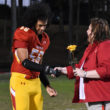 SeniorNight_JulieAlpaugh